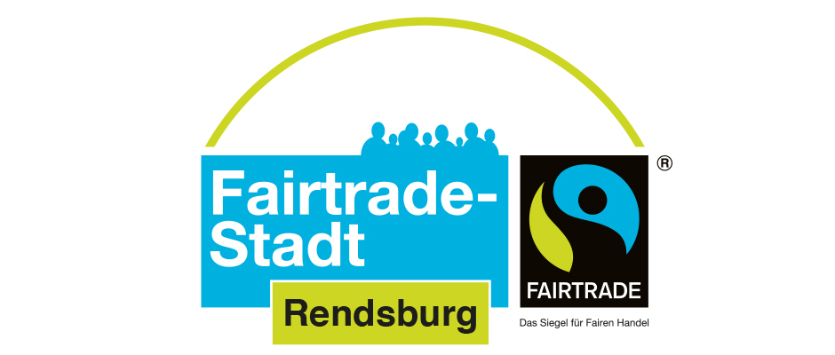 Rd Marketing Veranstaltungen Fairtrade Stadt Rendsburg